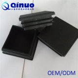 2 Zoll-China-Fabrik-Lieferanten-Plastikendstöpsel mit Qualität