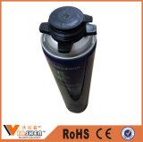 Espuma high-density do pulverizador do poliuretano 750ml para a construção