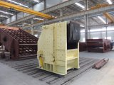 Franse Technology voor Impact Crusher (PB44)