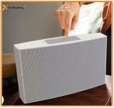 Mini beweglicher drahtloser Stereotaktgeber Bluetooth Lautsprecher