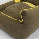 ペット製品犬猫の子犬の方法ベッド(B014)