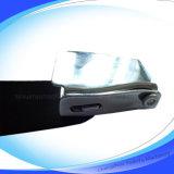 Zwei-Punkt einfacher Sicherheitsgurt für Bus-Sitz (XA-027)