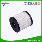 para la fábrica china 6c1q6744AA de los elementos filtrantes de petróleo de las piezas del motor de coche de Ford