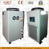 Industrieller Kühler mit Becken des Wasser-60L und Cer