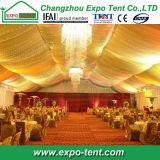 Tenda esterna di cerimonia nuziale della tenda foranea delle 500 genti