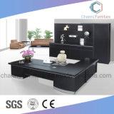Vector de madera del encargado del escritorio de los muebles de oficinas de China
