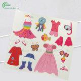 Jouet de collants pour les enfants (KG-PT025)