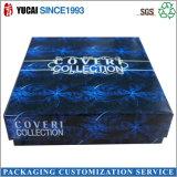 Caja de regalo de papel de colección Coverl para embalaje