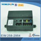 258-9754 기본 전기 엔진 공용영역 Moudle 12V Eim