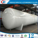 판매를 위한 가스 탱크를 요리하는 50cbm LPG