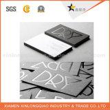 Подгонянный фабрикой PVC пластмассы умирает карточка отрезока комбинированная