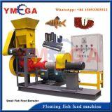 中国からの漁業の企業のイセエビのエビの車海老のイズミダイの供給機械
