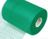 Стеклянное волокно высокого качества/усиленная сетка стеклоткани