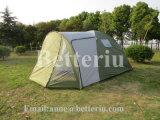 جيّدة [كمب تنت] 4 رجل خيمة خيمة خارجيّة