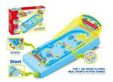 Игрушки настольных игр серии всхода шариков малышей пластичные Desktop