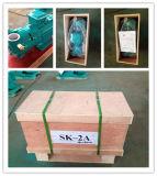 0.55kw a 5,5 kW Water Loop Vacuum Pump (SK-A)