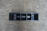 Bujões de borracha recicl da segurança do estacionamento da garagem subterrânea (LB-C09)
