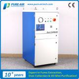 Filtro del gas de soldadura del Puro-Aire con el flujo de aire 2400m3/H (MP-2400SA)