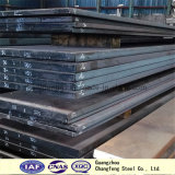 Kalten Arbeits-Form-Stahlstahl /DC53/D2/1.2379 sterben