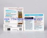 I. M / I. V Coenzyme Q10 Injection de beauté 5mg / 2ml pour anti-âge