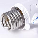 Elektrische het Verwarmen Tapkraan met Lange Spuiten