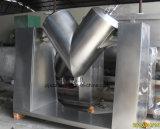 Mélangeur de Junzhuo Ghj-4000 V pour le produit chimique, pharmaceutique, produit alimentaire