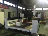 고품질 CNC 거품 조각 대패 기계 거품 조판공 (VCT-2550FE)