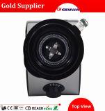 Miscelatore elettrico del controsoffitto dell'ente di alluminio potente 500W (B19)