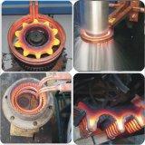 Оборудование индукции высокой эффективности поставкы фабрики твердея