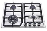 Gas-Kocher-Küche-Gerät (JZS4603)