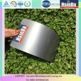 Hsinda Zinco Rico Boa proteção contra corrosão Folha Móveis de metal Pintura em pó Revestimento