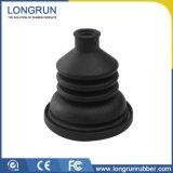Kundenspezifisches industrielles geformtes Öldichtungs-Silikon-Gummi-Produkt