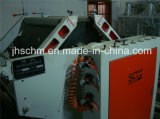 Máquina de papel do corte e do rebobinamento