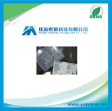 Circuit intégré des émetteurs-récepteurs à faible puissance IC Max3232cse Maxim