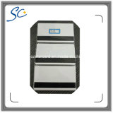 Prijs van de Fabriek van de Kaart S50/S70 RFID van ISO 14443A de Goedkoopste