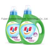 Detergent Vloeistof van de Wasserij van Narubo van Goldeer (Lavendel)