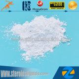Анаболитная стероидная инкреть Drostanolone Enanthate Masteron Enanthate CAS472-61-145