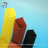 케이블 부속품/열 수축 중간 벽 관 /Insulation 물자
