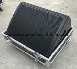 Le1500s solo 15 pulgadas de gama completa altavoz compacto monitor de escenario
