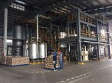 Sigillante strutturale 100% del forte silicone di adesione