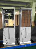Nuovo dispositivo di raffreddamento di aria della stanza dell'elettrodomestico e dispositivo di raffreddamento di aria portatile con i CB SAA, ventilatore del condizionatore d'aria (JH157) del Ce