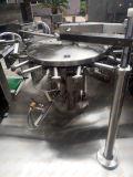 回転式パッキング機械