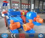 Rots van de Fabriek van China de de Hete Verkopende/Maalmachine van de Hamer van de Steen