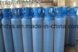 40L GB5099 er Gas-Zylinder