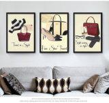 Stampa di arte della decorazione per la casa