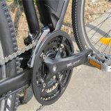 Bicicleta eléctrica de MTB con la aprobación En15194 (RSEB-401)