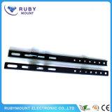 LCD und Plasma Fernsehapparat-Wand-Montierung für Fernsehapparate 30-60-Inch 400 x 400mm