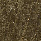 3D Nieuwe Tegel van de Vloer van het Porselein van het Bouwmateriaal van Ontwerpen Volledige Verglaasde Opgepoetste Ceramische voor Decoratie 800*800mm 600*600mm van het Huis
