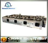 Motor Diesel de cabeça de cilindro 8n1188 para o gato 3304PC da lagarta