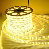 Cer RoHS ETL anerkanntes flexibles LED Neonlicht für Hotels